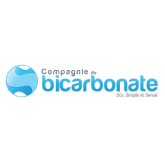 Logo Compagnie du Bicarbonate