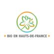 Logo Bio en Hauts-de-France