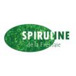 Logo Spiruline de la Fresnaie